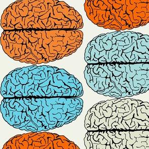 bigger brains 2
