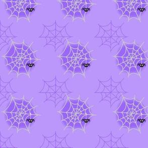 Itsy Bitsy Spider_revised
