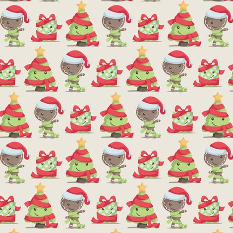 Rchristmas_scarves_and_hats_shop_preview