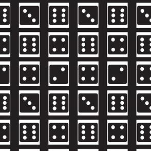 black_dot_dice