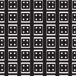 four_dot_boxes