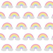 Rrrpastel_rainbow__shop_thumb