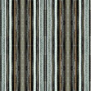Elegance Stripe
