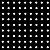 Rstandard_white_dots_shop_thumb