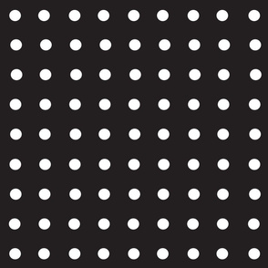 standard_white_dots_large