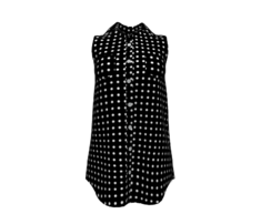 Rstandard_white_dots_comment_837168_thumb