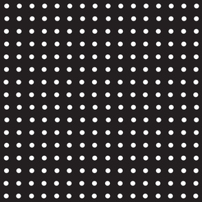 standard_white_dots_small