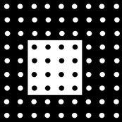 Rboxed_dots_shop_thumb
