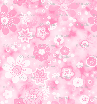 blowingflower_pink