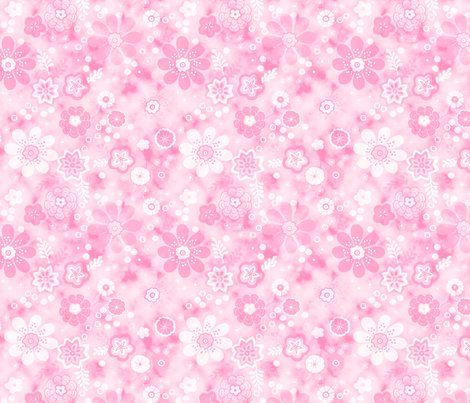 Blowingflower_pink_shop_preview