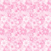 Blowingflower_pink_shop_thumb