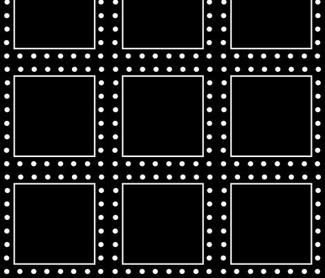 large_single_dot_box_medium fabric by blayney-paul on Spoonflower - custom fabric