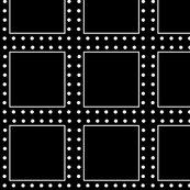 Rrlarge_single_dot_box_shop_thumb