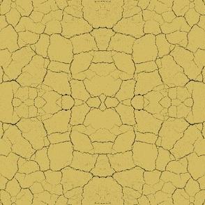 Golden_Crackle_Effect