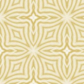 Golden_Sand_1