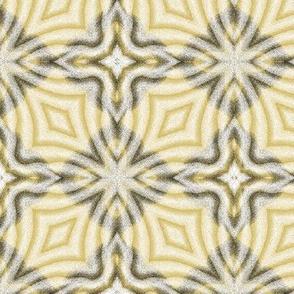 Golden_Sand_3
