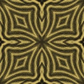 Golden_Sand_6