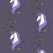 Runicorn-with-leaves-on-purple600x813_shop_thumb