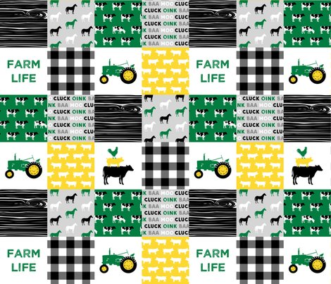 Rrfarm_life_black_yellow_and_green-01_shop_preview