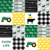 Rrfarm_life_black_yellow_and_green-01_shop_thumb