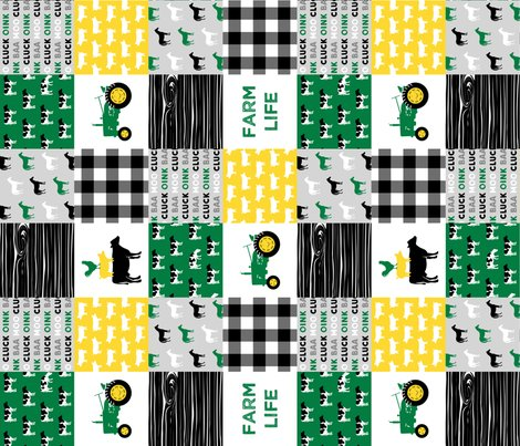 Rfarm_life_black_yellow_and_green-01_shop_preview