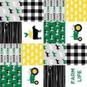 Rfarm_life_black_yellow_and_green-01_shop_thumb