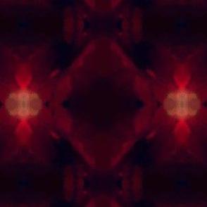 DarknessBreathes