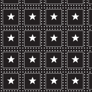 movie_star_and_dots_small