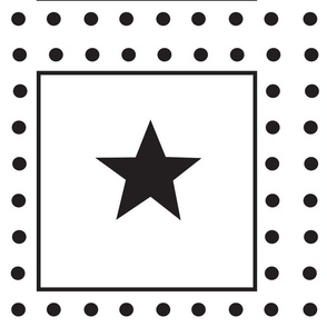 black_movie_star_and_dots_large