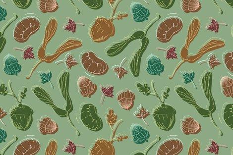 Rwoodland_botanical_green_shop_preview