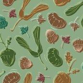 Rwoodland_botanical_green_shop_thumb
