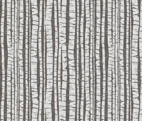 Rbirchtree_pattern_warmgray_shop_preview