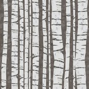 Rbirchtree_pattern_warmgray_shop_thumb