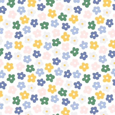 Rvery_friendly_pattern_14_shop_preview