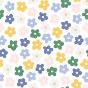Rvery_friendly_pattern_14_shop_thumb