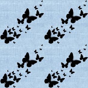 denim_butterfly