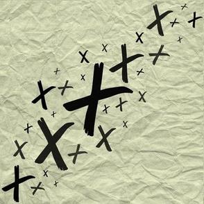 paperbagX
