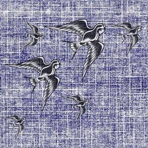 denim_swallows