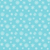 Snowflakes_on_blue_block_150_shop_thumb