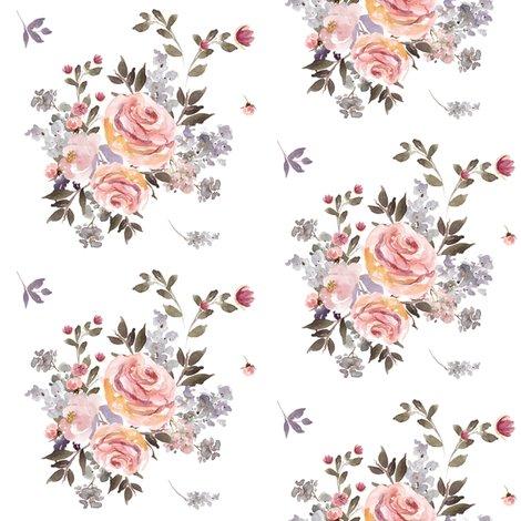 Rlarge_owl_bouquet_shop_preview