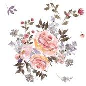 Rlarge_owl_bouquet_shop_thumb