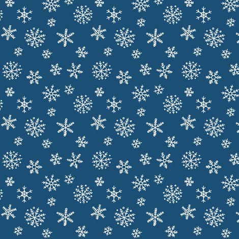 Rsnowflakes_on_navy_150_hazel_fisher_creations_shop_preview