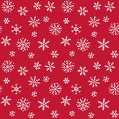 Rsnowflakes_on_red_300_hazel_fisher_creations_shop_thumb