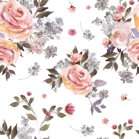 Rowl_bouquet_florals_large_flowers_more_space_shop_preview