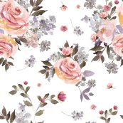 Rowl_bouquet_florals_large_flowers_more_space_shop_thumb