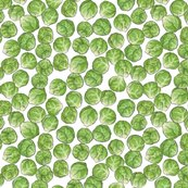 Sprouts_christmas_pattern_300corrected_smaller_scale_hazel_fisher_creations_shop_thumb