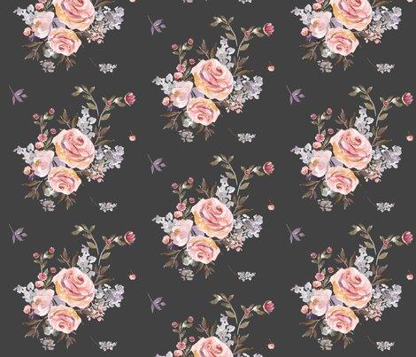 Rlarge_owl_bouquet_grey_shop_preview
