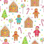 Rrchristmas_gingerbread_people_and_houses_smaller_scale_150_hazel_fisher_creations_shop_thumb