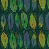 Rleaves_green_shop_thumb