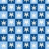 Blue_and_blue_leaf_shop_thumb